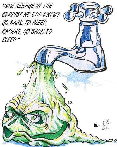 galway-water-crisis.jpg