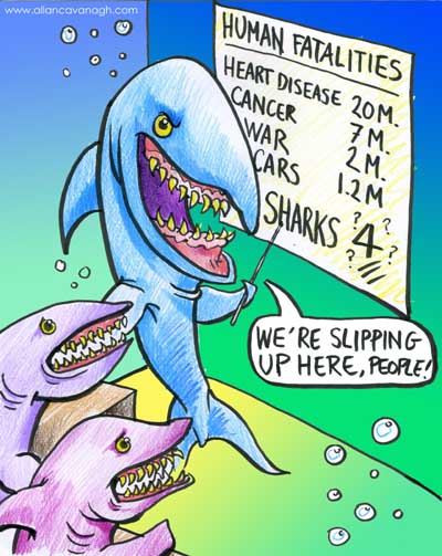 http://www.caricatures-ireland.com/blog/wp-content/uploads/2007/08/sharks-cartoon.jpg