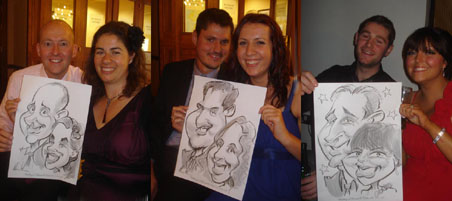 caricatures-ireland-images