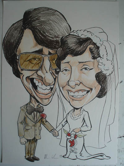 http://www.caricatures-ireland.com/blog/wp-content/uploads/2008/07/wedding-anniversary-present.jpg