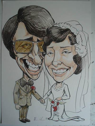 http://www.caricatures-ireland.com/blog/wp-content/uploads/2008/07/wedding-anniversary-present.jpg