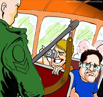 army-cartoon