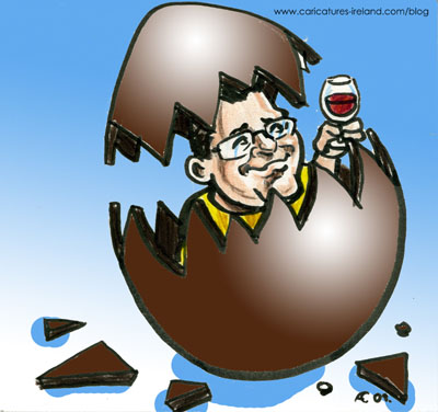 easter-egg-cartoon