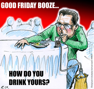good-friday-drinking-cartoon