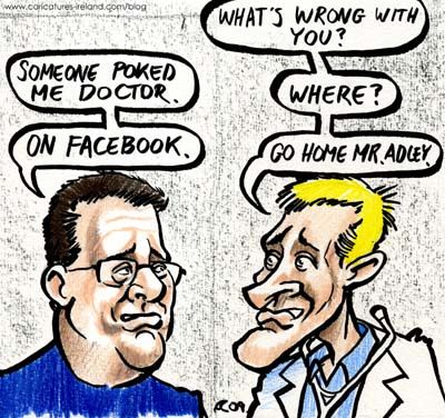 facebook-cartoon
