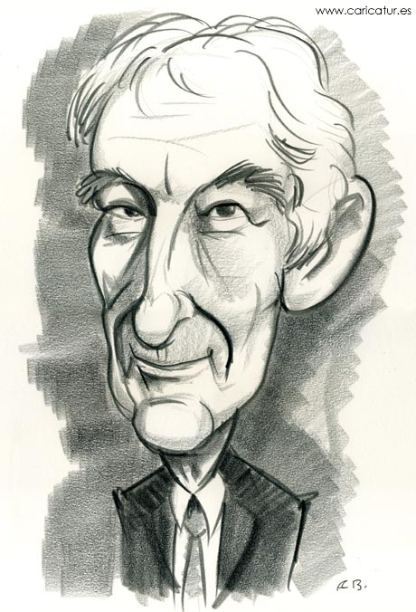 a biography of seamus heaney a poet On june 7, 2012, seamus heaney delighted the griffin poetry prize  heaney,  winner of the 1995 nobel prize in literature, was born and.