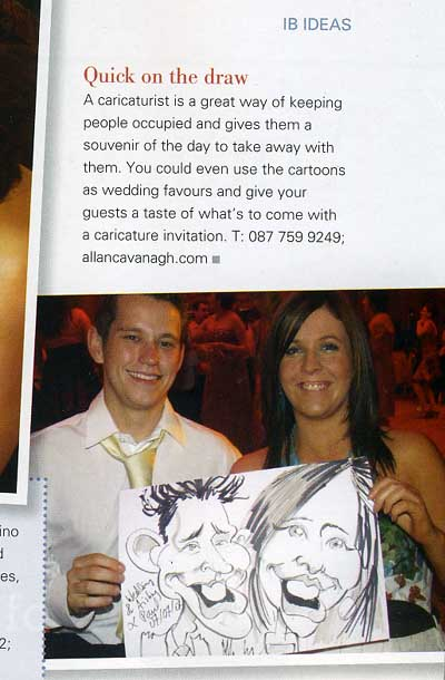irish-bride-magazine.jpg