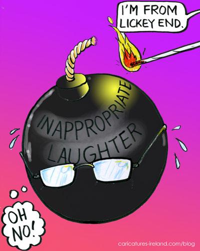 laughter-bomb.jpg