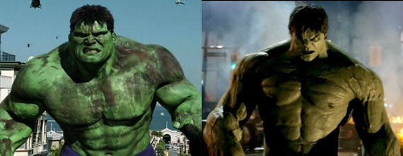 old-hulk-new-hulk.jpg
