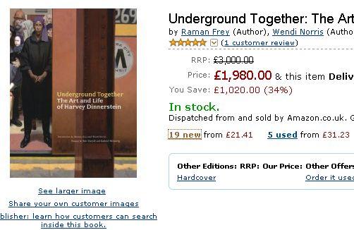 Amazon-price-mistake