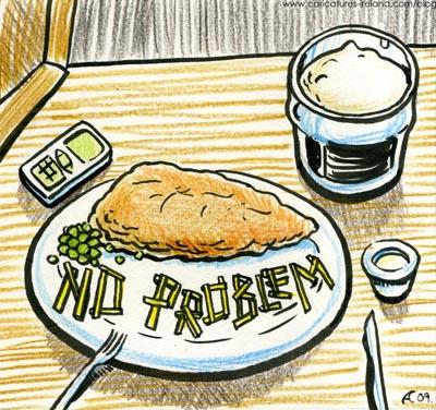 food-cartoon