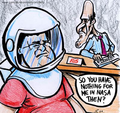 fas-irish-training-agency-cartoon