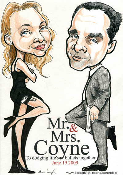 mr-and-mrs-smith-cartoon