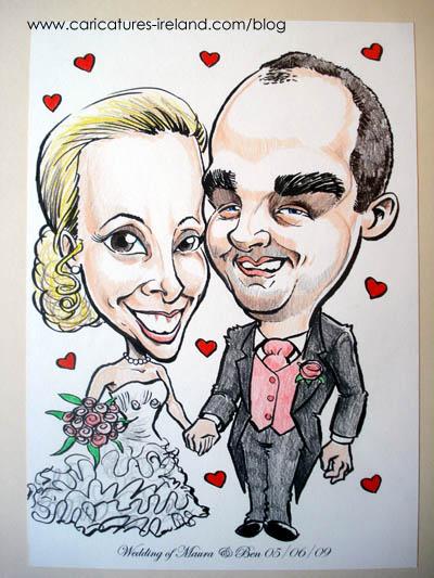wedding-guestbook-1