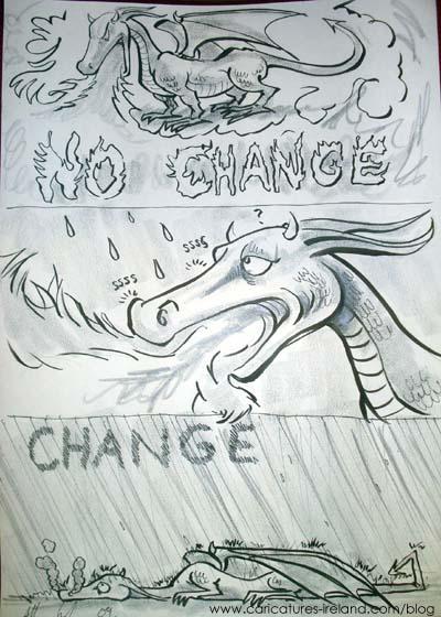creating-change-in-organisations-cartoon