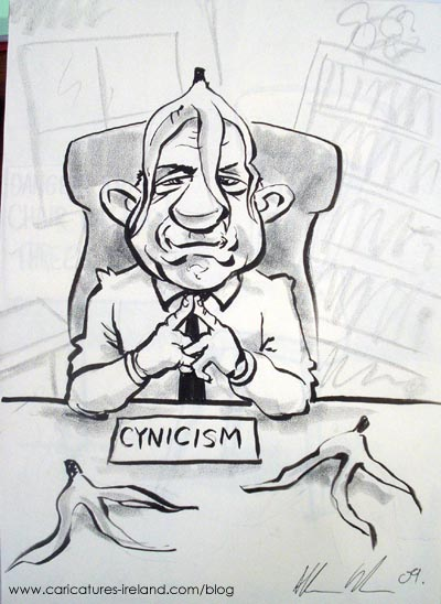 cynicism-in-health-cartoon