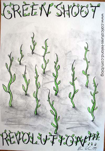 green-shoots-cartoon