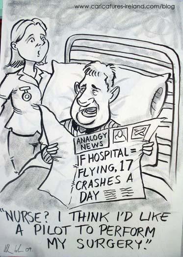 hospital-risks-cartoon
