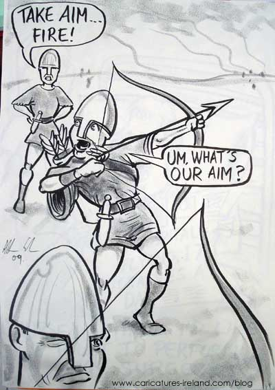 identifying-aims-cartoon