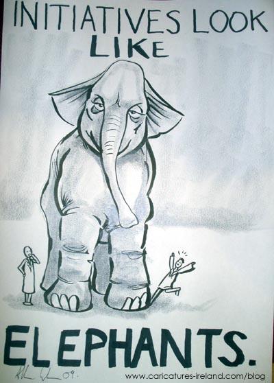 new-initiatives-cartoon