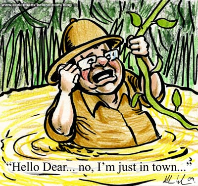 quicksand-jungle-cartoon