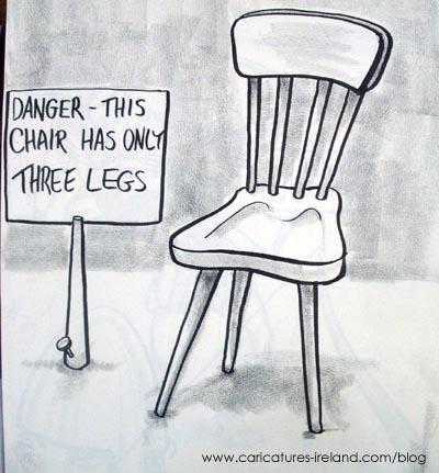 stupid-signs-cartoon
