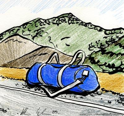 travel-cartoon