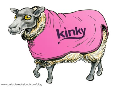 kinky-sheep-cartoon