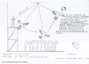 theatre-design004