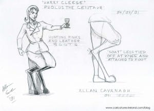 theatre-design005