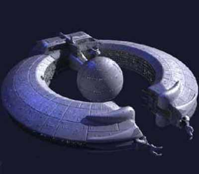 trade-federation-battleship