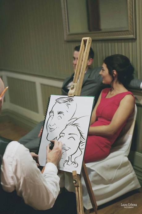 ALLAN-CAVANAGH-WEDDING-CARICATURIST-3