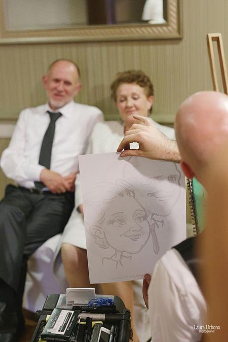 ALLAN-CAVANAGH-WEDDING-CARICATURIST-7