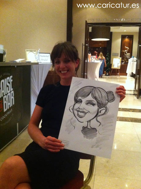 live-caricatures-cork