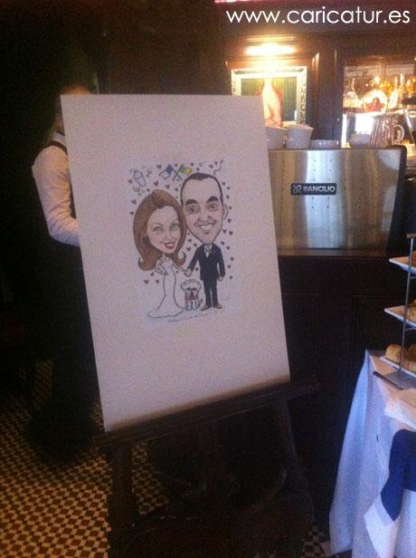 donegal-wedding-ideas