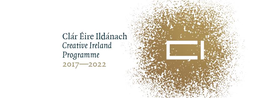 creative-ireland-programme_logo