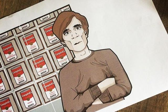andy-warhol-cartoon