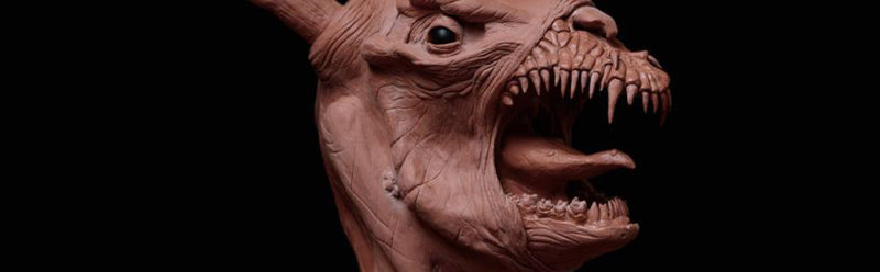 macnas character workshops