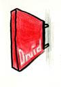 Druid Theatre FUEL Programme