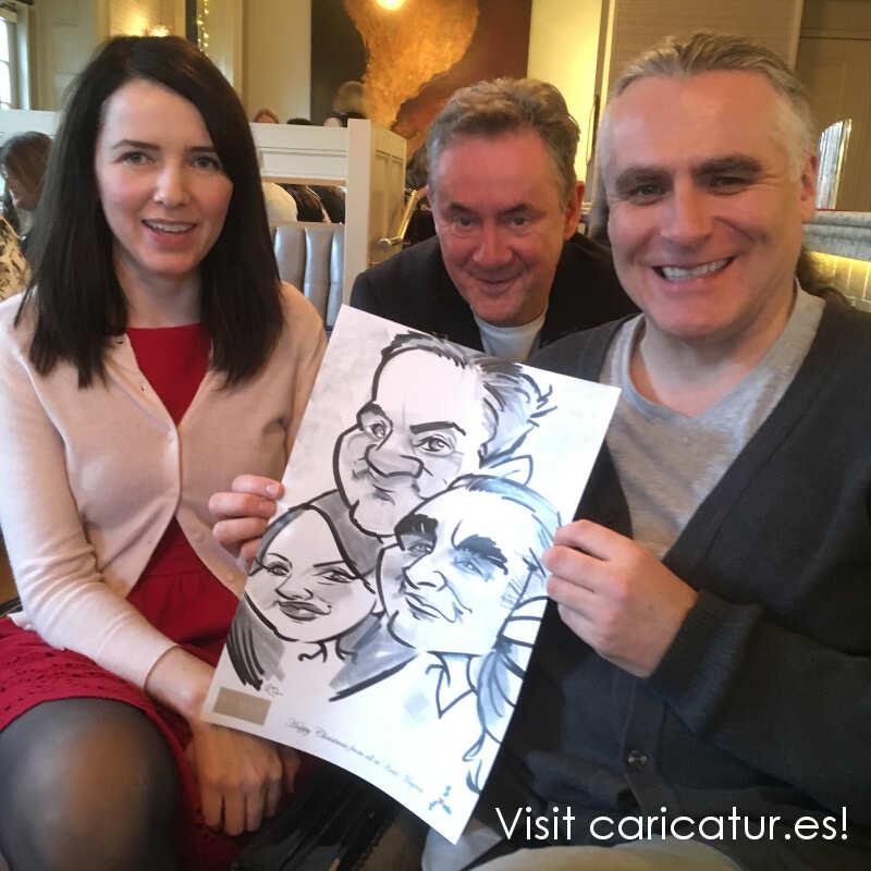 Hilary Martyn, John Crumlish, Paul Fahy Galway Arts Festival