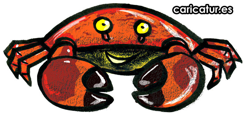Crab cartoon characters, hermit crab cartoon, crab cartoon drawing, cartoon crab black and white, cartoon blue crab, cartoon crabs names, crab cartoon png, isolated on white, funny cartoon crab vector, create your free cartoon crab illustration