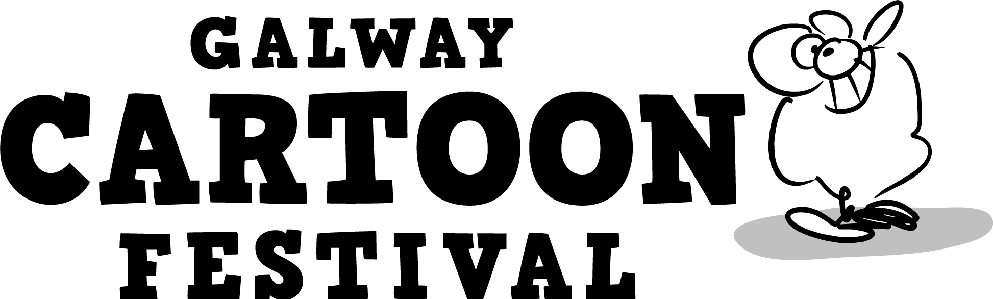 galway cartoon festival 2018