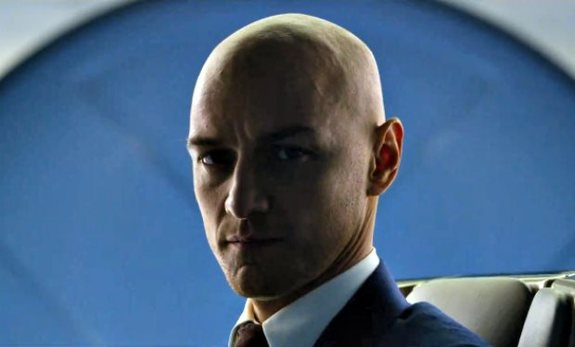 james mcavoy jean luc picard