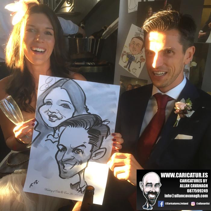 CLONABREANY HOUSE WEDDINGS KELLS 3