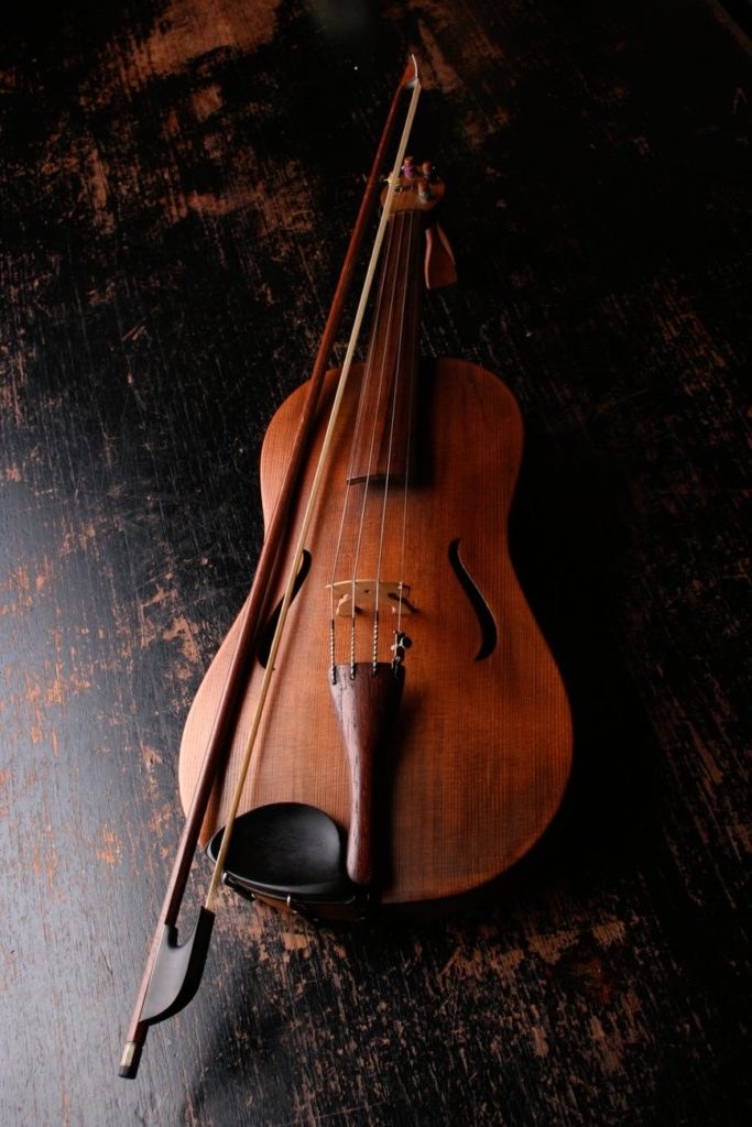 violin musical instrument music sound