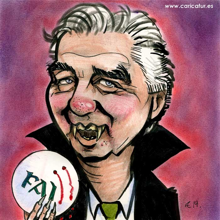 john delaney fai vampire cartoon