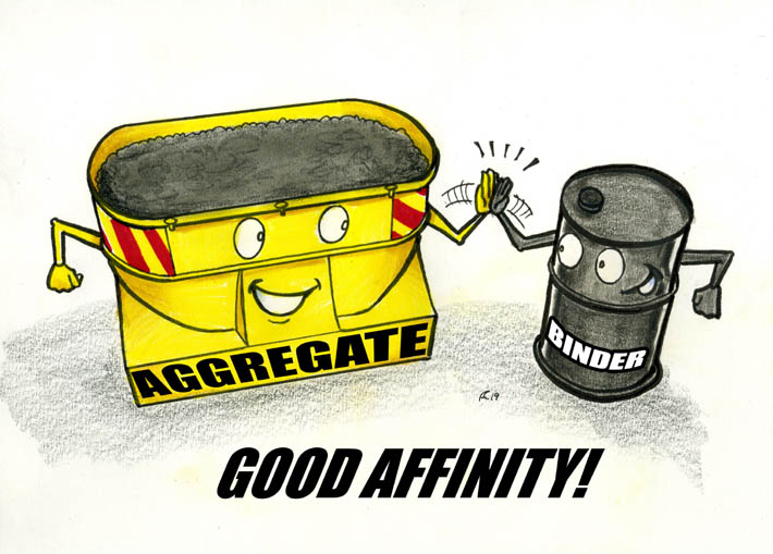 good affinity roadmaster cartoon