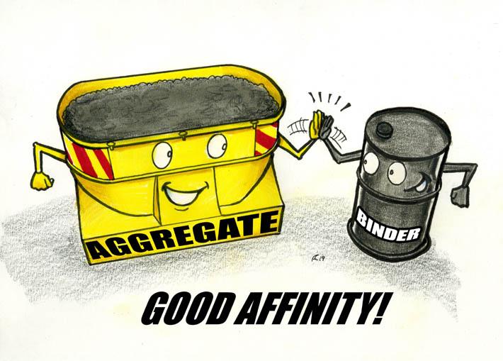 good affinity roadmaster cartoon